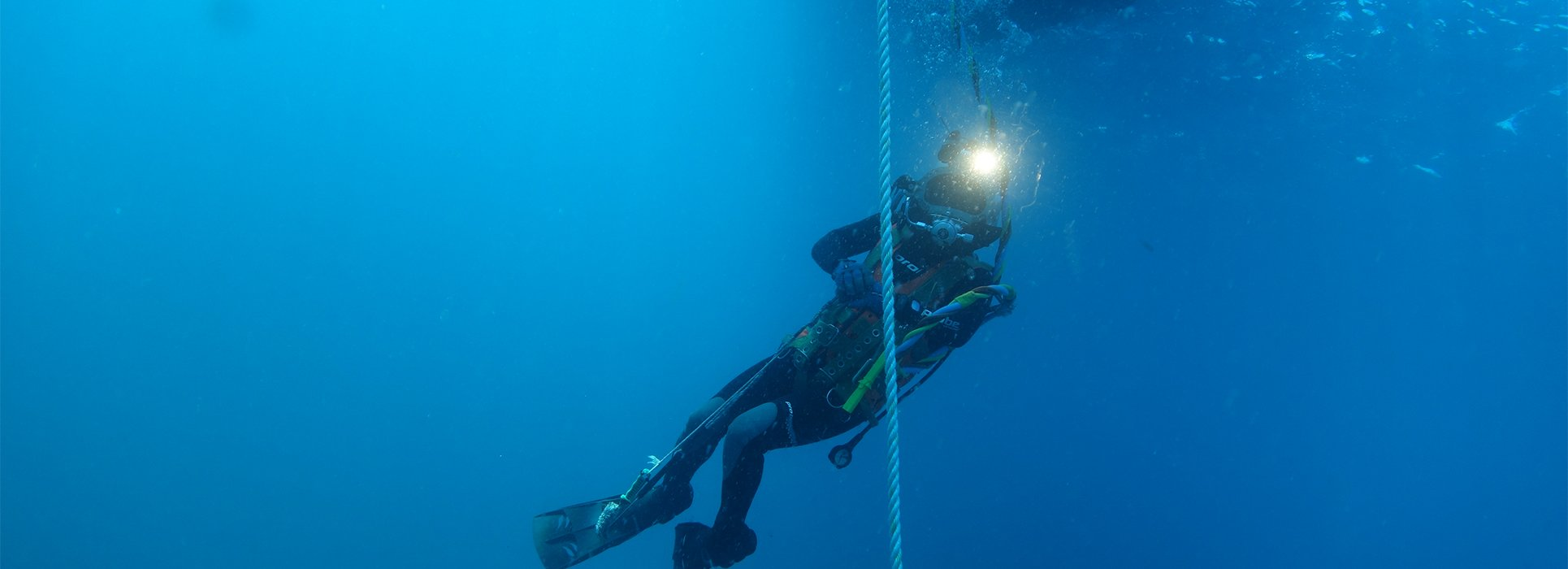 Southern Divers Underwater Construction